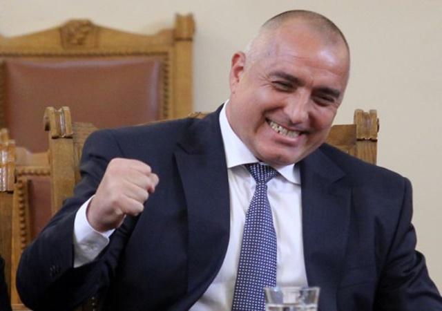 България е втора по ръст на заплатите в целия ЕС