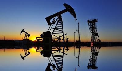 brent petrol ne kadar dayanır