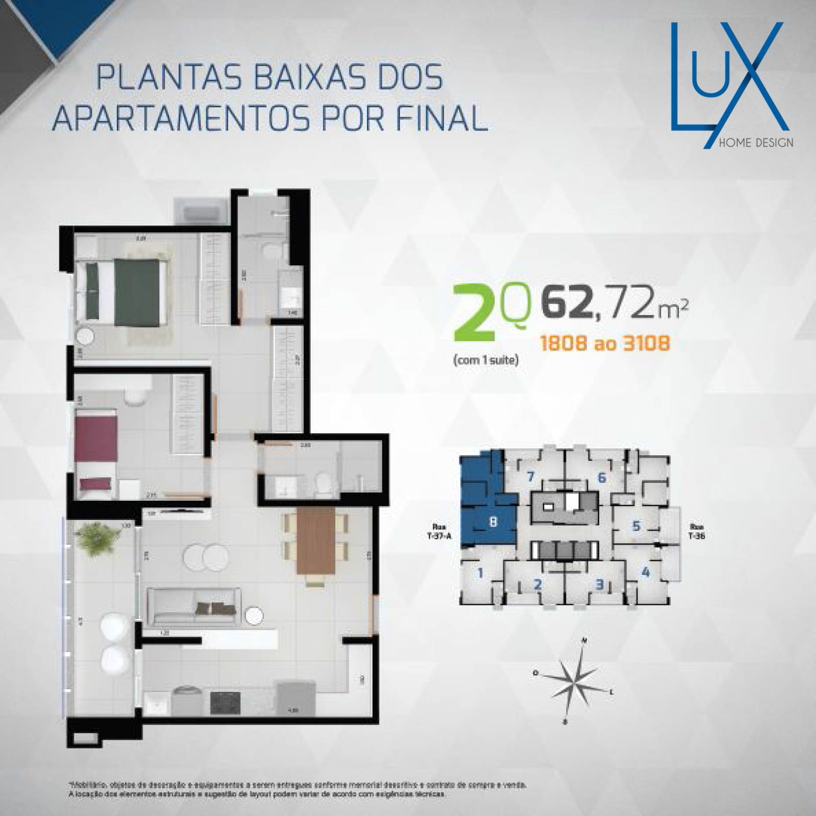 Best Lux Home Design Contemporary - Design Ideas for Home ...