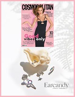 #Cosmopolitan #revistaoctubre #suscripcionrevistas #regalosrevistas #woman #mujer