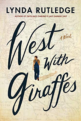 west-with-giraffes