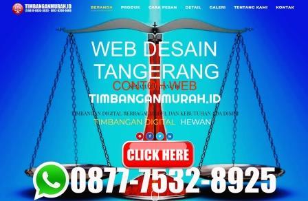 web design tangerang, web designer di tangerang, web designer tangerang selatan, jasa desain web tangerang,  harga jasa pembuatan website tangerang