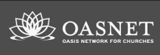 http://oasnet.org/