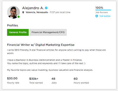 mi opinion sobre upwork_top_rated