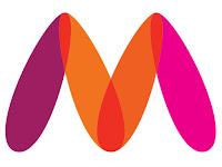 Myntra.Com Contcat Number West Bengal