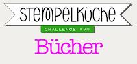 https://stempelkueche-challenge.blogspot.com/2017/10/stempelkuche-challenge-80-bucher.html