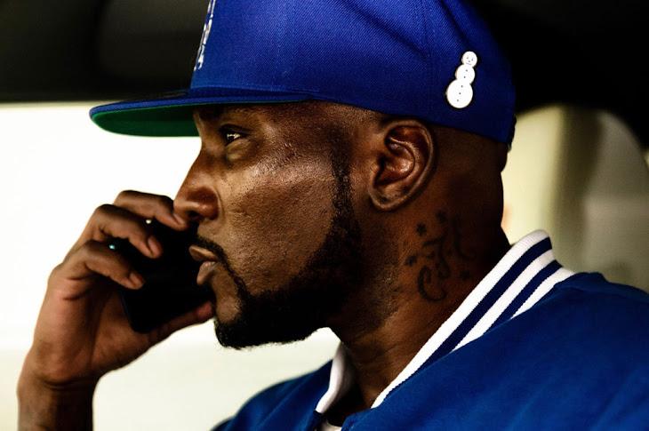 Jeezy Reveals TM 104 Tracklist