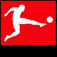 PES 2021 Scoreboard Bundesliga