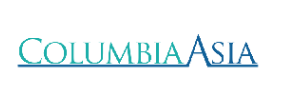 World Kidney Day Most kidney diseases can be prevented: Columbia Asia Hospitals, Ahmedabad Launches Special Kidney Clinic