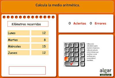 http://bromera.com/tl_files/activitatsdigitals/capicua_5c_PA/C5_u14_190_3_spriteRespNumerica_mitjanaTaules.swf