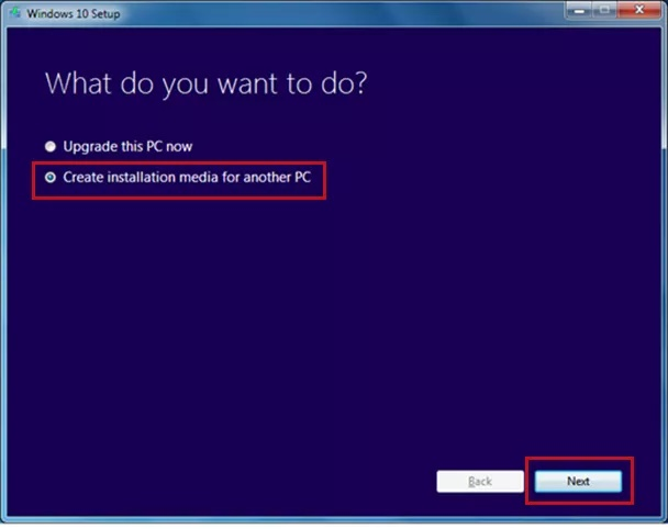 telecharger tubemate pour windows 7 gratuit