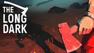 Νέο μεγάλο update για το The Long Dark