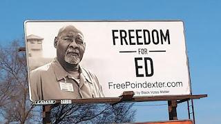 EdPoindexterBillboard.jpg