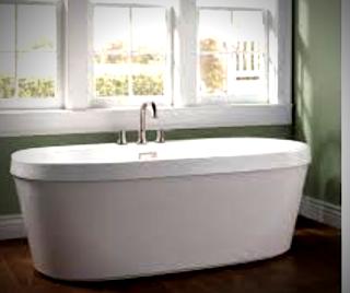 Delta-Bathtub-in-tipspedia
