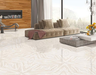 vitrified floor tiles design catalogue in morbi india