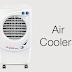 5 Alasan Tepat Membeli Air Cooler