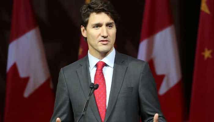 canada, trudeau, canadian news, us news, media