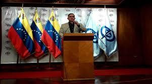 Critican las investigaciones realizadas por el Ministerio Público por parte del Poder Judicial