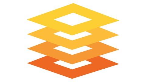 Learn Entity Framework
