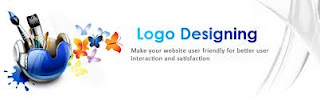 How to make free Logo for Websites or Blog