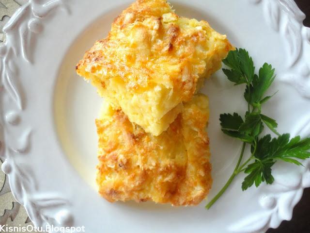 kolay börek tarifi, tarifi, börek, pratik, hamurişi, kolay, kahvaltıya