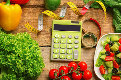 Keep-Track-of-Calories-and-Food-Intake-Per-Day