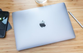 MacBook Pro could arrive in May with this radical redesign