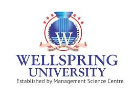 Wellspring University Postutme Form 2020