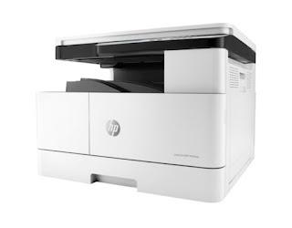 HP LaserJet MFP M438dn Driver Downloads, Review, Price