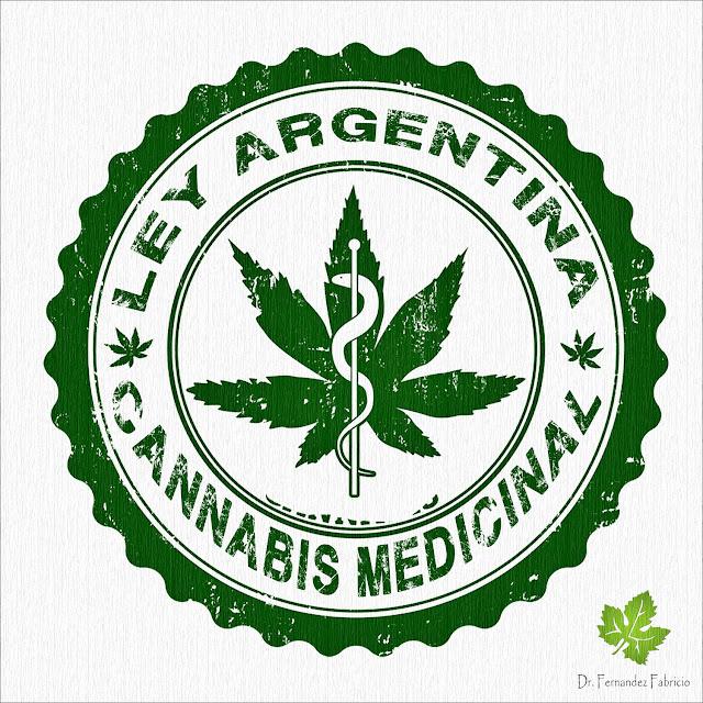 Es ley, cannabis medicinal. Law. Marihuana. Marijuana