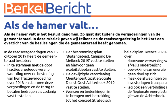 https://www.gemeenteberkelland.nl/Inwoners/Rij_3/Nieuws_bekendmakingen/Berkelbericht/Archief/2019/Oktober
