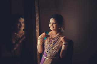Best, Unique, and Impressive Happy Birthday Wishes for Bhabhi Ji to Post via WhatsApp, Facebook & Instagram