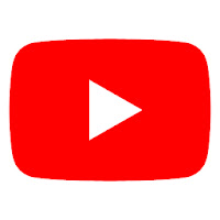 YouTube Apk Download for Android