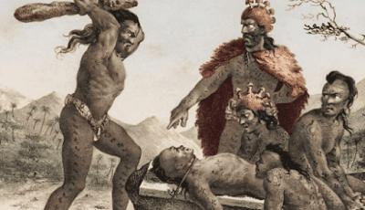 Suku Aztek | Ilmu Pengetahuan, Sains dan Teknologi