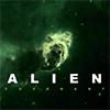 20th Century Fox кино компани Alien: Covenant киноны нэгэн зургийг дэлгэлээ