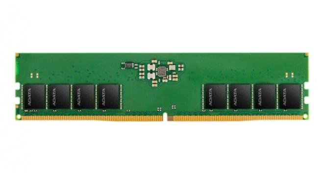 Adata DDR5 memory modules 8400MHz