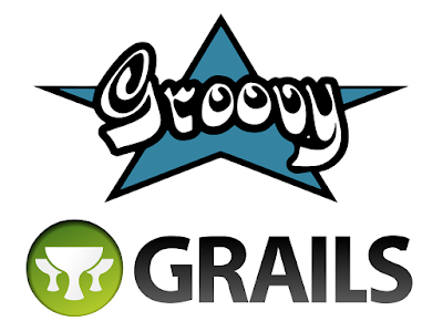 best course to learn Grails with Groovy