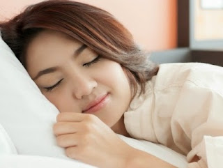Fakta Unik Dan Menarik Tentang Tidur