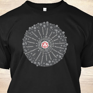 https://teespring.com/dungeons-and-dragons-sun-2018#pid=2&cid=2397&sid=front