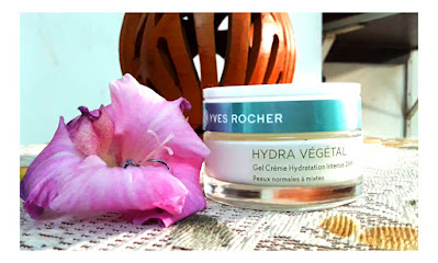 Hydrating-night-cream-yves-rocher