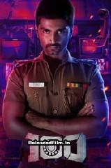 100 (2019) AMZN WebRip UNCUT South Hindi Dubbed Full Movie Download 1080p 720p 480p