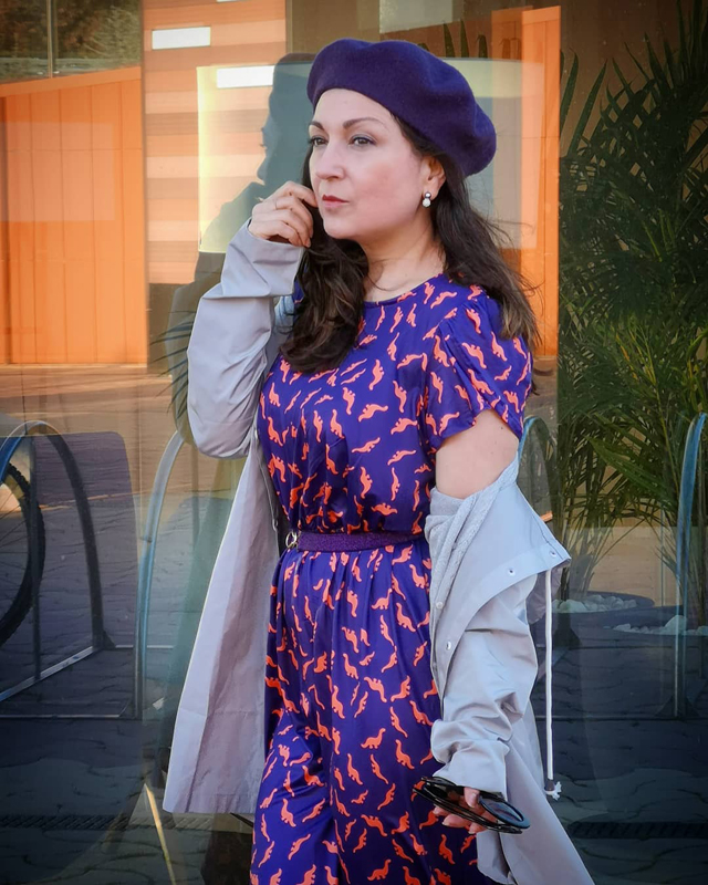 purple-green-dinosaur-pattern-dress