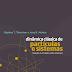 Livro Dinâmica Clássica de Partículas e Sistemas - Marion, Thornton