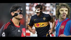 arbitros-futbol-mascaras