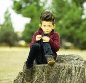Cute Boys Girls Whatsapp DP Images 82
