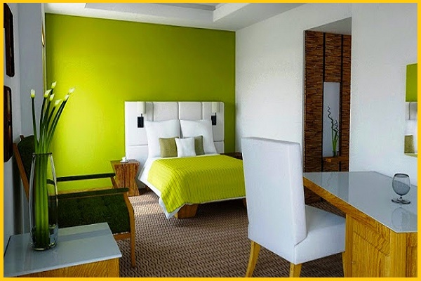 light green bedroom paint colors painting ideas