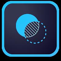 تحميل Adobe Photoshop Mix للاندرويد apk والايفون ios مجانا