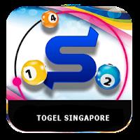 Prediksi Angka TOgel Singapore