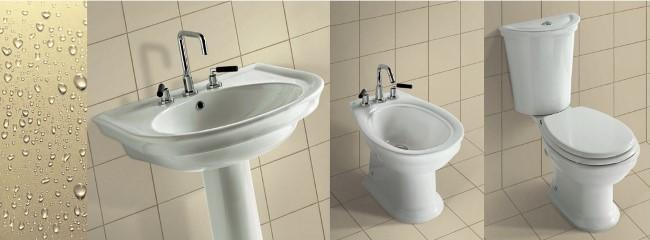 أسعار اطقم حمامات واحواض وبانيوهات سيراميكا كليوباترا 2019