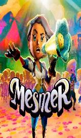 Mesmer.v1.0.0-GOG